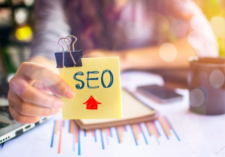3 reasons why SEO is important after COVID 19