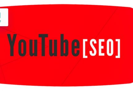 How Does Video Help With SEO