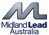 midland lead client of SEO Sydney Experts