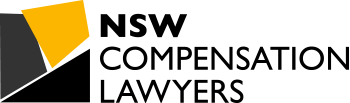 NSW compensation lawyers - seo sydney experts