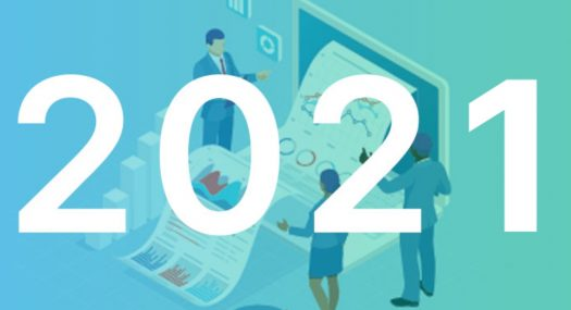 SEO statistics that will blow your mind for 2021