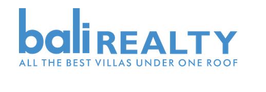 bali villa escapes case study