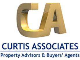 Curtis associates client of SEO Sydney Experts