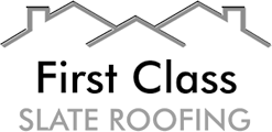 first class slate client of SEO Sydney Experts