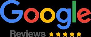 Google reviews SEO Sydney Experts