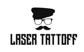 Laser tattoff client of SEO Sydney Experts