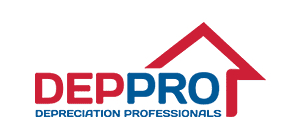 deppro client of SEO Sydney