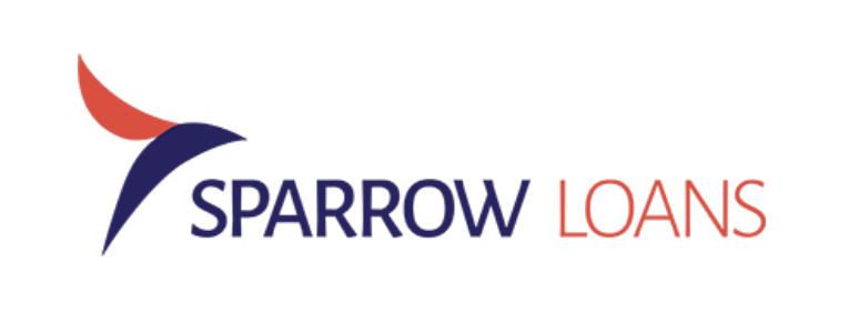 sparrow loans - seo sydney experts