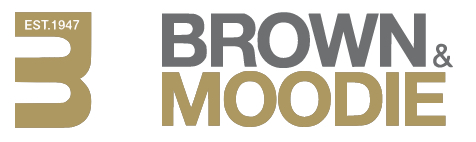 brown and moodie - seo sydney experts client